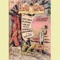 BATMAN Nº 371