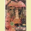 BATMAN Nº 560