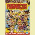 PULGARCITO EXTRA VERANO 1969