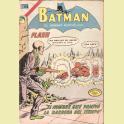 BATMAN Nº 668
