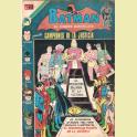 BATMAN Nº 671