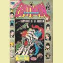 BATMAN Nº 676