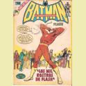 BATMAN Nº 680
