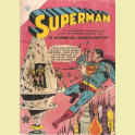 SUPERMAN Nº  41