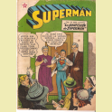 SUPERMAN Nº 159