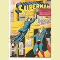 SUPERMAN Nº 175