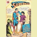 SUPERMAN Nº 833