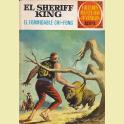 EL SHERIFF KING Nº 26 1ª EDICION