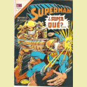 SUPERMAN Nº 852