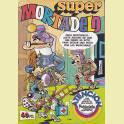 SUPER MORTADELO Nº 95