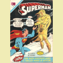 SUPERMAN Nº 887