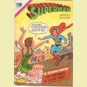 SUPERMAN Nº 889