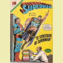 SUPERMAN Nº 891