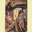 SUPERMAN Nº 893