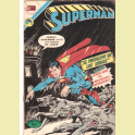 SUPERMAN Nº 894