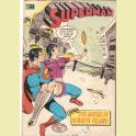 SUPERMAN Nº 895