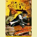 EL CAPITAN TRUENO E HISTORICA Nº  7