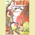 TUROK Nº  46