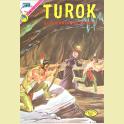 TUROK Nº  47