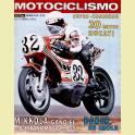REVISTA MOTOCICLISMO Nº 454-455 1976