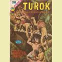 TUROK Nº  51