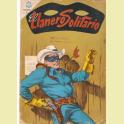 EL LLANERO SOLITARIO Nº 143