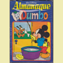ALMANAQUE DUMBO