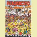 PULGARCITO EXTRA VERANO 1971