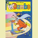 DUMBO Nº 10