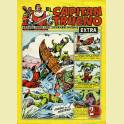 CAPITAN TRUENO EXTRA Nº 62