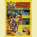 CAPITAN TRUENO EXTRA Nº 60