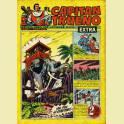 CAPITAN TRUENO EXTRA Nº 63