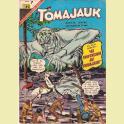 TOMAJAUK Nº 143