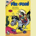 FIX Y FOXI Nº120