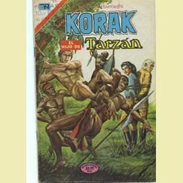 KORAK Nº22