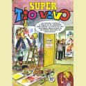 SUPER TIO VIVO Nº132