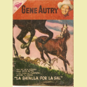 GENE AUTRY Nº 56