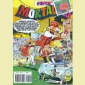 SUPER MORTADELO Nº150