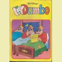 DUMBO Nº 43