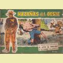HAZAÑAS DEL OESTE Nº39