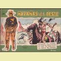 HAZAÑAS DEL OESTE Nº31