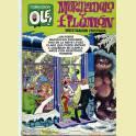 COLECCION OLE 1ª EDICION Nº111