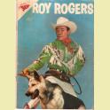 ROY ROGERS Nº 68