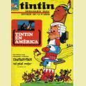 TINTIN Nº12