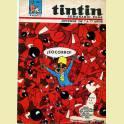 TINTIN Nº23