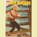 ROY ROGERS Nº 71