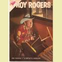 ROY ROGERS Nº 73