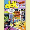 DDT EXTRA Nº 55