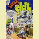 SUPER DDT Nº 39