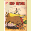 RED RYDER Nº 48